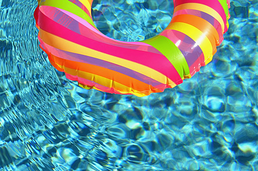 swimming pool renovations company in the Cape Peninsula and Cape Town