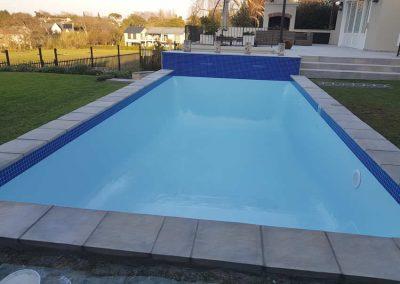 swimming pool renovators