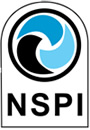 NSPI - Cape Pool Renovators is affiliated with the NSPI (National Spa and Pool Institute 021 712 8390); the SA swimming pool industry's watchdog. We have been a member (in various categories) since 1982.
