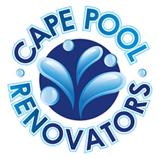 Cape Pool Renovators